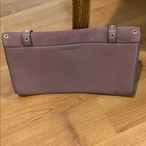 Vince Camuto Bags - Vince Camuto clutch
